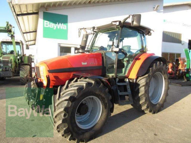Traktor des Typs Same IRON 110   # 382, Gebrauchtmaschine in Schönau b.Tuntenhaus (Bild 1)
