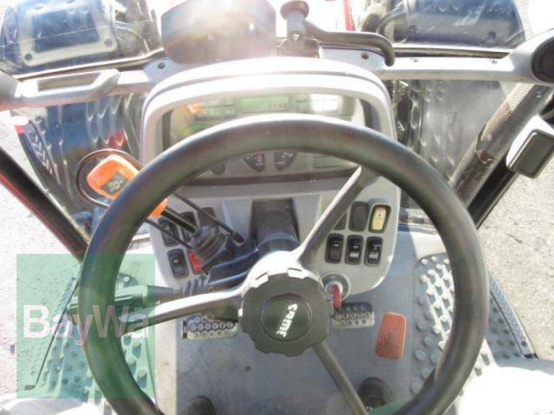 Traktor des Typs Same IRON 110   # 382, Gebrauchtmaschine in Schönau b.Tuntenhaus (Bild 20)