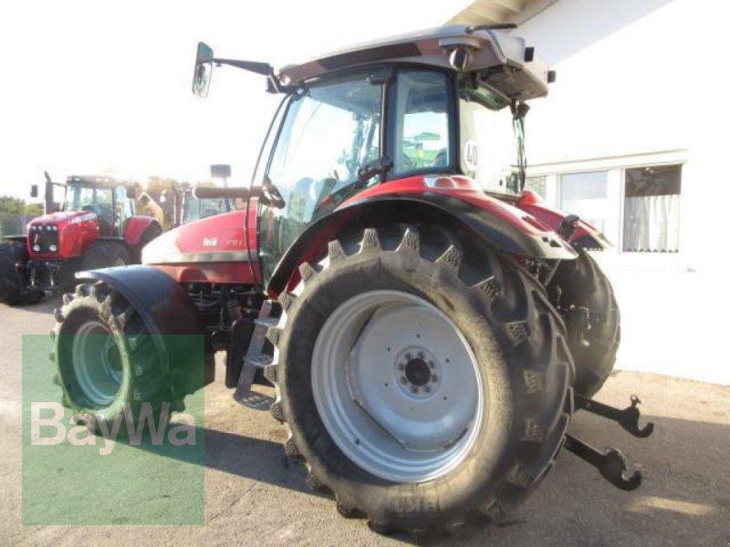 Traktor des Typs Same IRON 110   # 382, Gebrauchtmaschine in Schönau b.Tuntenhaus (Bild 2)