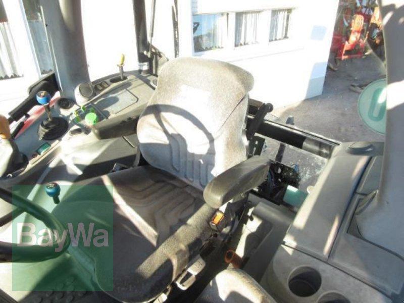 Traktor des Typs Same IRON 110   # 382, Gebrauchtmaschine in Schönau b.Tuntenhaus (Bild 12)