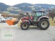 Traktor des Typs Same IRON 110, Gebrauchtmaschine in Schlitters