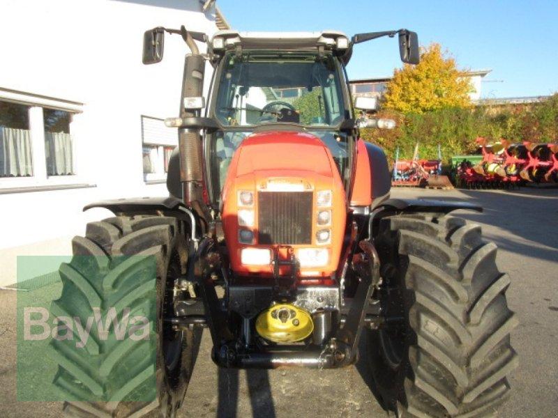 Traktor des Typs Same Iron 110, Gebrauchtmaschine in Schönau b.Tuntenhausen (Bild 7)