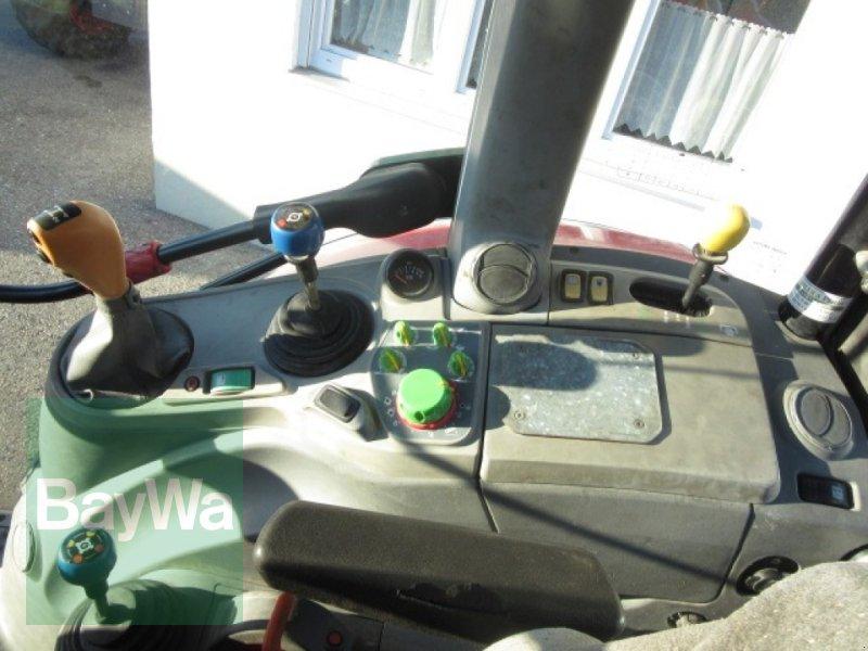 Traktor του τύπου Same Iron 110, Gebrauchtmaschine σε Schönau b.Tuntenhausen (Φωτογραφία 15)