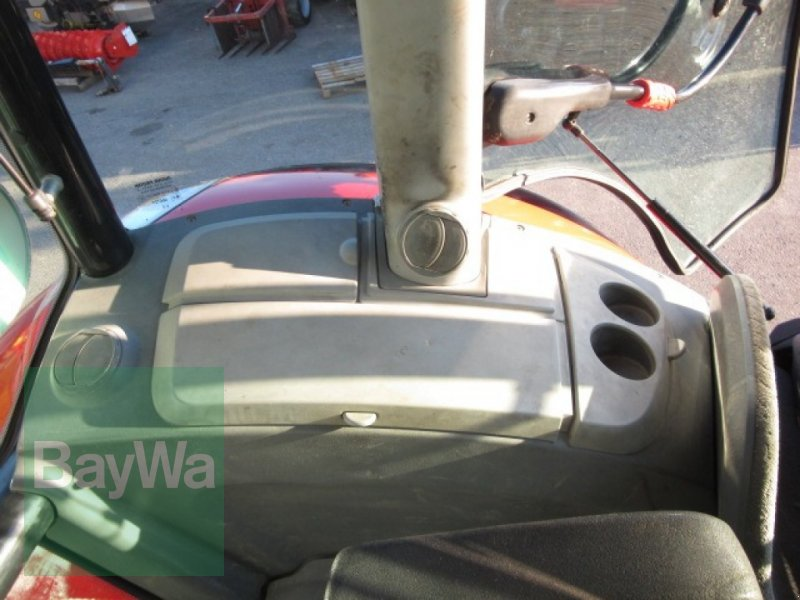 Traktor des Typs Same Iron 110, Gebrauchtmaschine in Schönau b.Tuntenhausen (Bild 21)