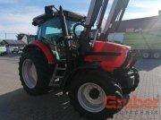 Traktor des Typs Same Iron 120, Gebrauchtmaschine in Ampfing