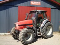 Same Iron 130 Traktor