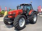 Traktor del tipo Same IRON 200 In Valla Di Riese Pio X