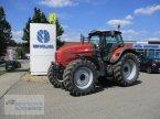 Traktor des Typs Same Iron 3 220 DCR in Altenberge