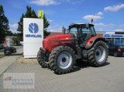 Traktor des Typs Same Iron 3 220 DCR, Gebrauchtmaschine in Altenberge