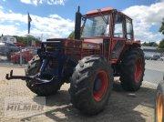 Traktor типа Same Jaguar 95, Gebrauchtmaschine в Moringen