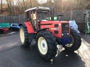 Traktor des Typs Same Laser 110 VDT, Gebrauchtmaschine in Donaueschingen