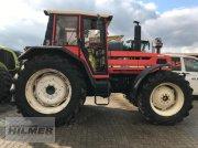Traktor des Typs Same Laser 110, Gebrauchtmaschine in Moringen