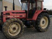 Same LASER 130 Tractor