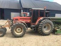 Same Laser 130 Traktor
