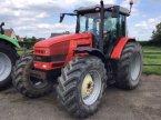 Traktor des Typs Same laser160 в les hayons