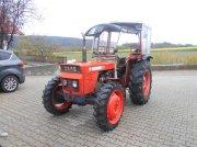 Traktor des Typs Same Minitauro 60 DT, Gebrauchtmaschine in Michelsneukirchen