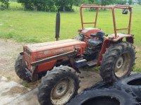 Same MINITAURUS 60 Traktor
