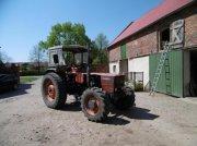Same PANTHER DT 1832 Traktor