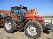 Traktor a típus Same Rubin 135, Gebrauchtmaschine ekkor: Østbirk