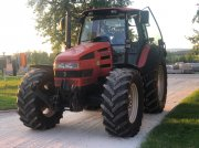 Traktor типа Same Rubin 135, Gebrauchtmaschine в St.thomas