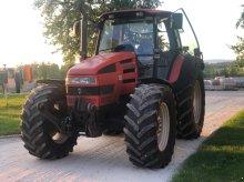 Traktor des Typs Same Rubin 135, Gebrauchtmaschine in St.thomas (Bild 1)