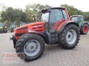 Traktor типа Same RUBIN 150 DT, Gebrauchtmaschine в Bockel - Gyhum