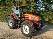 Traktor типа Same Rubin 150 Frontzapfwelle, Gebrauchtmaschine в Honigsee