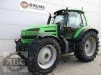 Traktor des Typs Same RUBIN 180 в Cloppenburg