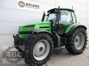 Same RUBIN 180 Трактор