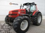 Traktor типа Same RUBIN 200 в Cloppenburg