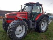 Same Rubin135 Traktor