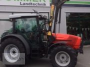 Traktor типа Same SAME DORADO 3 90, Gebrauchtmaschine в Eslohe-Bremke