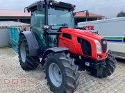 Traktor des Typs Same Same Explorer 80 LD  AKTION, Neumaschine in Bruckberg