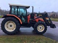 Same Same Silver 100.6 Traktor