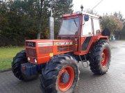 Same SAME TIGER SIX 105 Тракторы