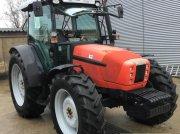 Traktor des Typs Same Silver 100, Gebrauchtmaschine in Bühl