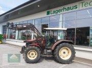 Traktor des Typs Same SILVER 100.4, Gebrauchtmaschine in Klagenfurt