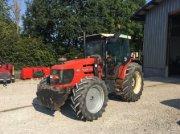 Same SILVER 100.6 AGROSHIFT Traktor