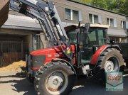 Traktor des Typs Same Silver 100.6, Gebrauchtmaschine in Wipperfürth