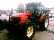 Same Silver 100.6 Traktor
