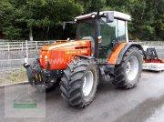 Traktor des Typs Same SILVER 110, Gebrauchtmaschine in Grins