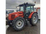 Traktor des Typs Same SILVER 110, Gebrauchtmaschine in HERLIN LE SEC