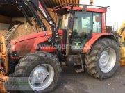 Same SILVER 110 Traktor