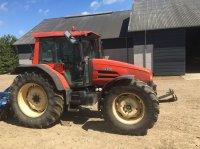Same Silver 130 Traktor