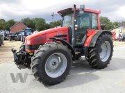 Same SILVER 130 Tractor