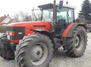 Same Silver 160 Traktor