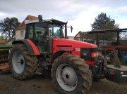 Same SILVER 180 Тракторы