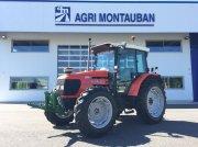 Traktor des Typs Same SILVER 80, Gebrauchtmaschine in Montauban