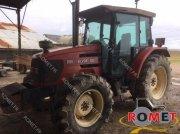 Traktor типа Same SILVER 80DT, Gebrauchtmaschine в Gennes sur glaize