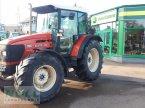 Traktor des Typs Same Silver 90 Agroshift in Limburg-Staffel